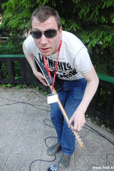 Webmaster Piknik 2010 WWWP 11