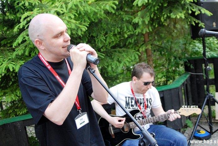 Webmaster Piknik 2010  WWWP 17