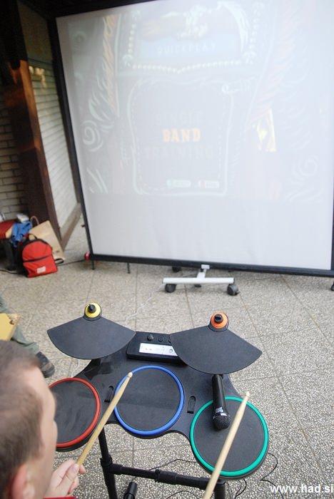 Webmaster Piknik 2010 WWWP 20