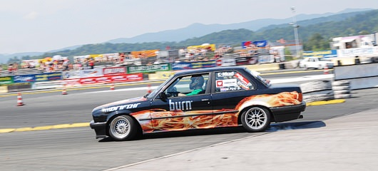 avto magazin drift photos