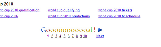 world cup 2010 jar