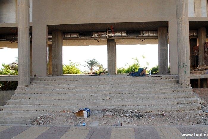 real hurghada photos 005