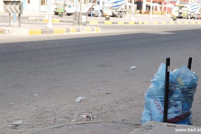 real hurghada photos 007