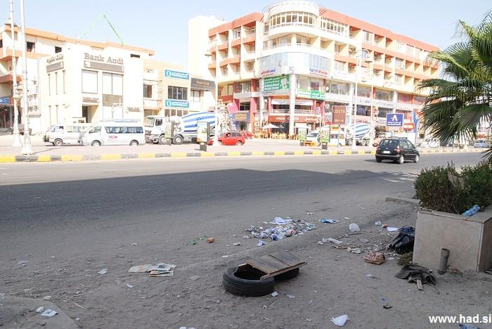 real hurghada photos 008