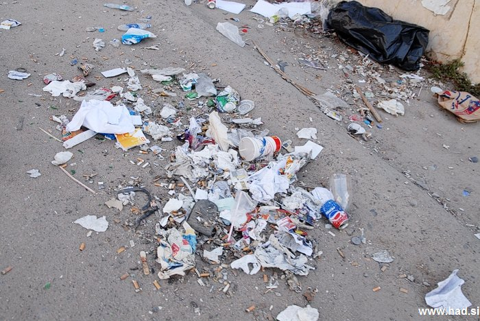 real hurghada photos 010