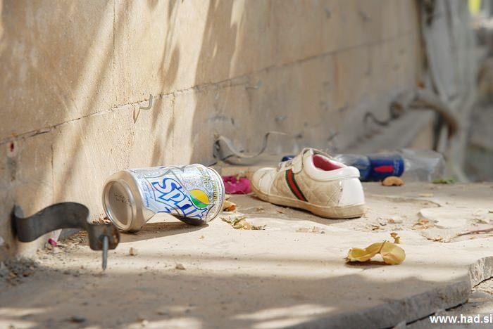 real hurghada photos 011
