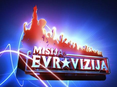 misija_evrovizija
