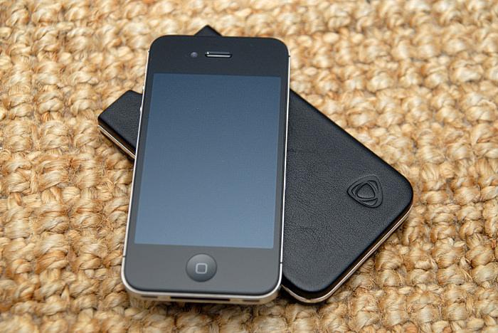 iphone_4s_calypso_case_01