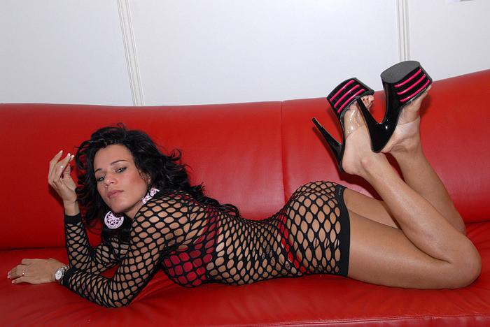 lady_boy_fernanda_01