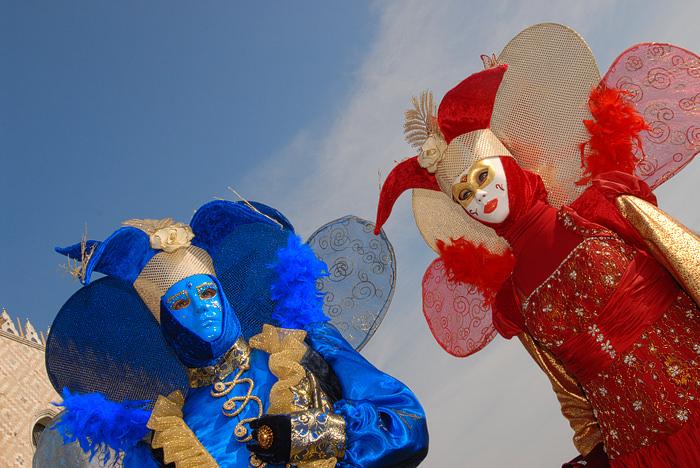 karneval_benetke_venice_carneval_photos14