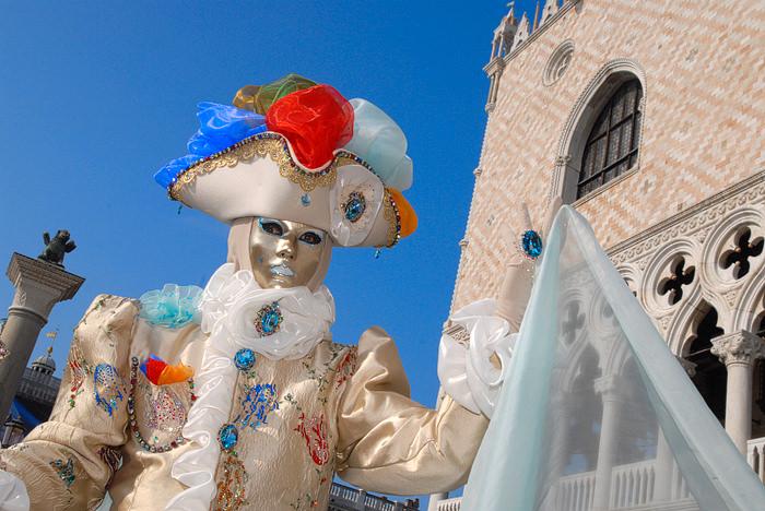 karneval_benetke_venice_carneval_photos15