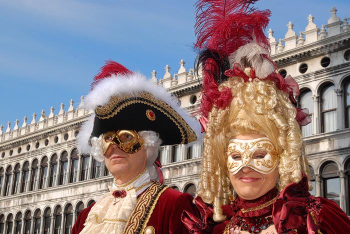 karneval_benetke_venice_carneval_photos23