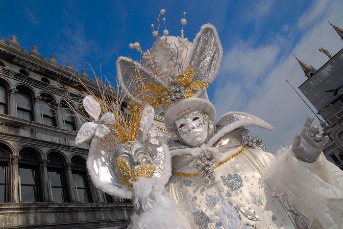 karneval_benetke_venice_carneval_photos27