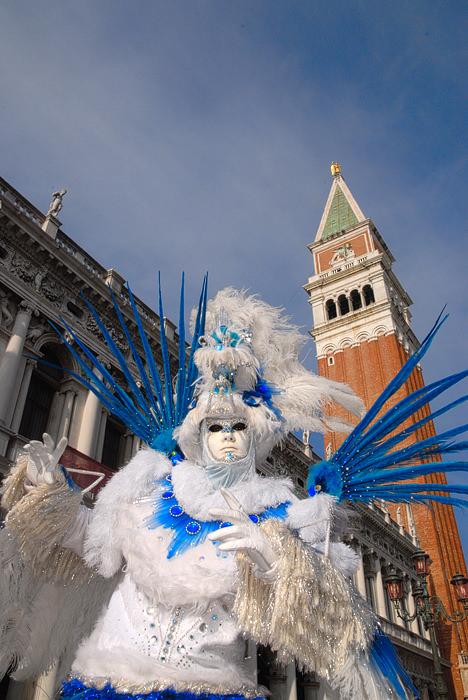 karneval_benetke_venice_carneval_photos41