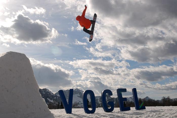 vogel_snowboard01