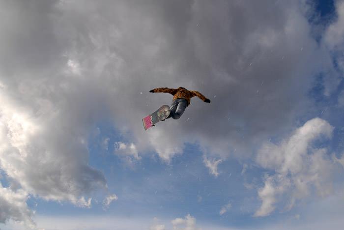 vogel_snowboard03