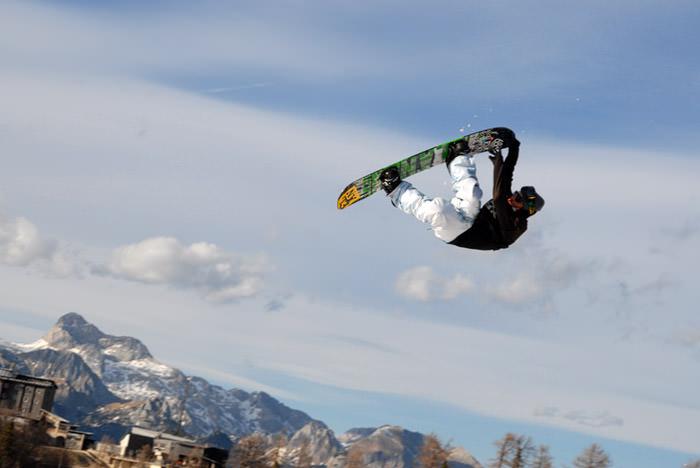 vogel_snowboard06
