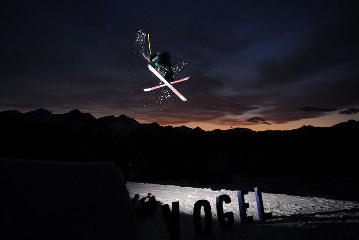 vogel_snowboard16