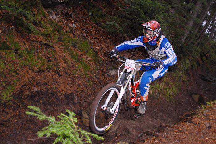 downhill_javor_foto_2012_1