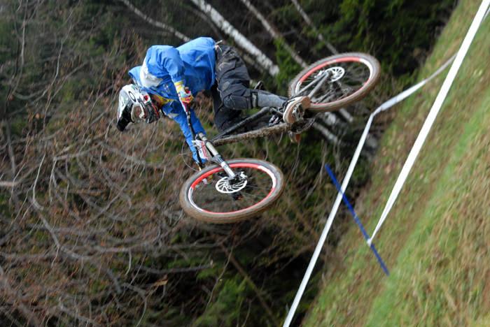 downhill_javor_foto_2012_10