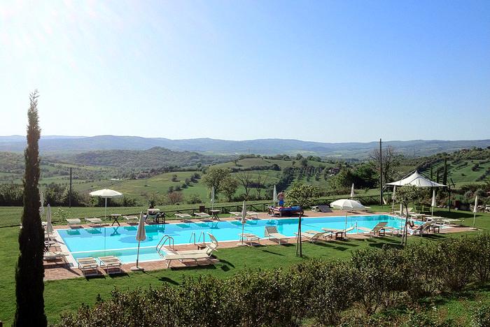 saturnia_tuscany_hotel6