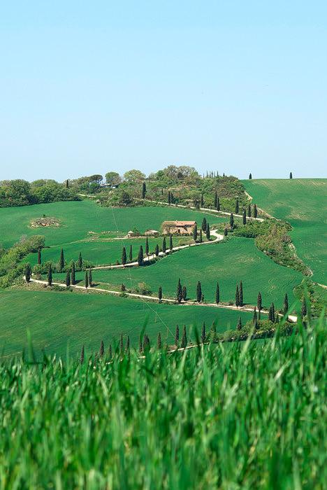 toskana_tuscany14