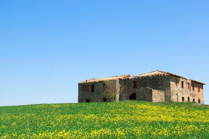 toskana_tuscany3