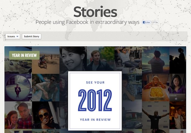 facebook_stories