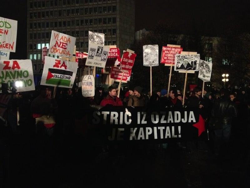 ljubljanski_protesti011
