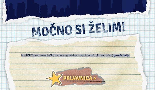 mocno_si_zelim