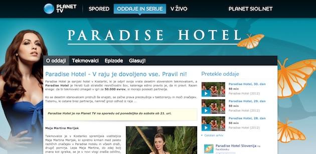paradise_hotel