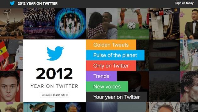 twitter_year