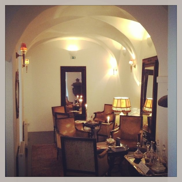 Antiq_Palace_Hotel_Spa_Ljubljana_002