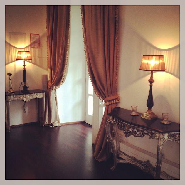 Antiq_Palace_Hotel_Spa_Ljubljana_003