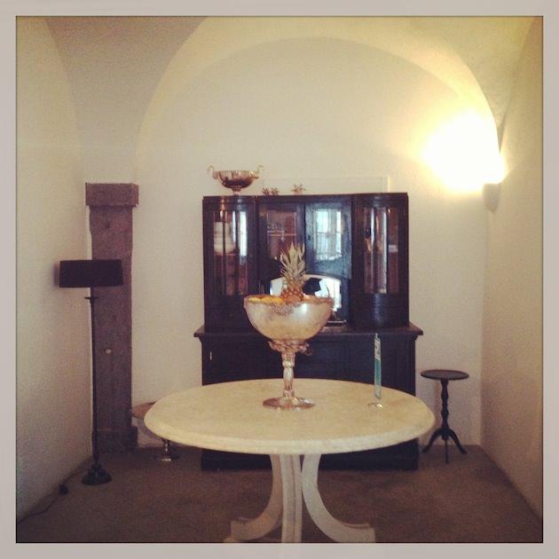Antiq_Palace_Hotel_Spa_Ljubljana_007