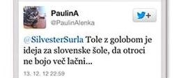 paulin_golobi