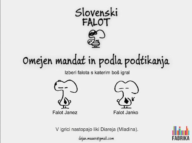 slovenski_falot