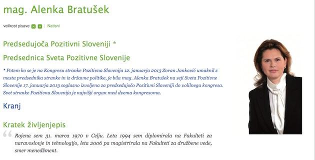alenka_bratusek