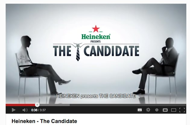 heineken_candidate