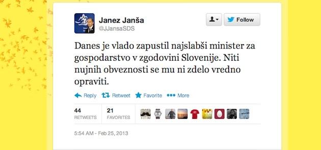 jansa_zerjav_twitter