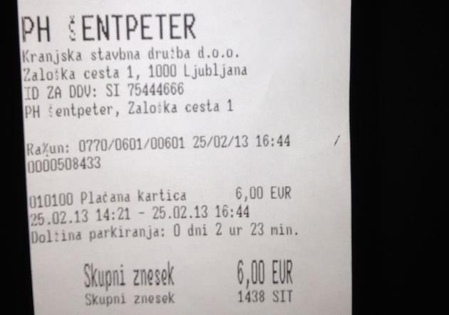 pakirna_hisa_sentpeter