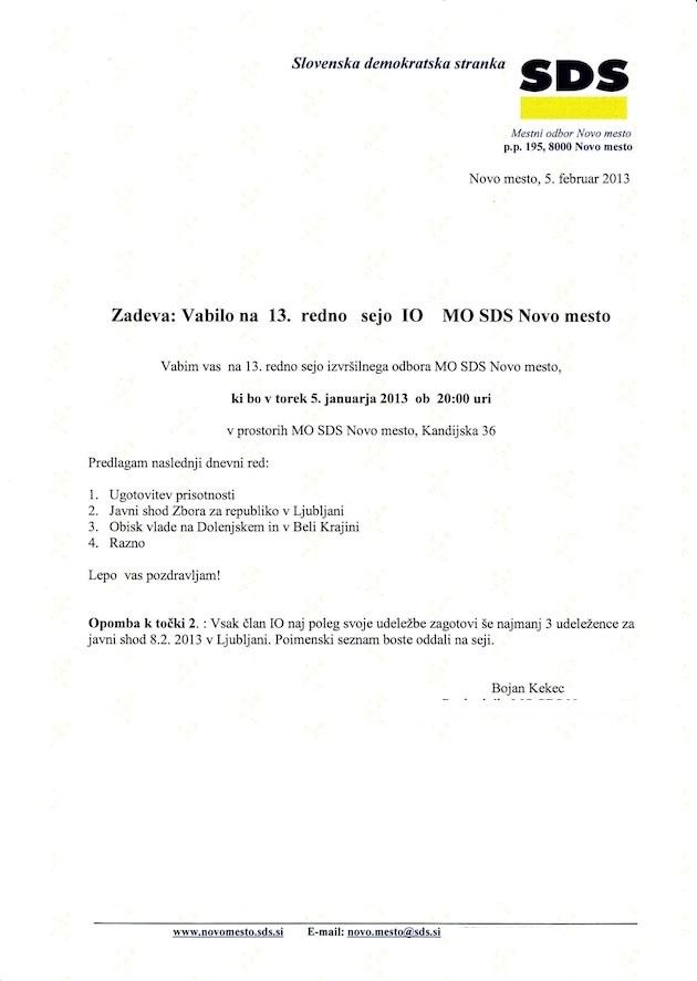 vabilo-io-mo-sds-nm