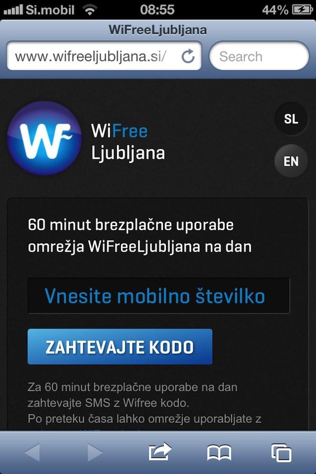 wifreeljubljana2