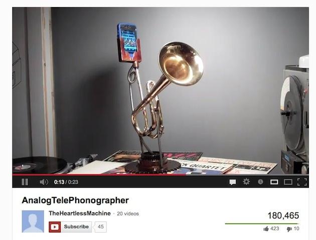 analog_tele_phongrapher