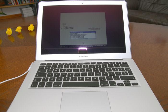 apple_macbook_air-keyboard