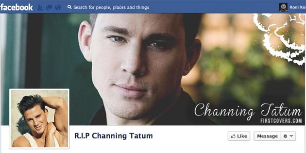 channing_tatum