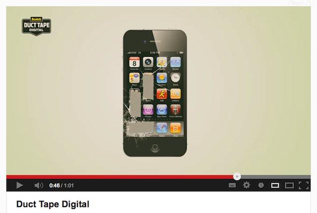 duct_tape_digital