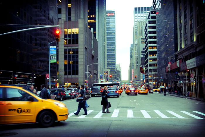 new_york_12