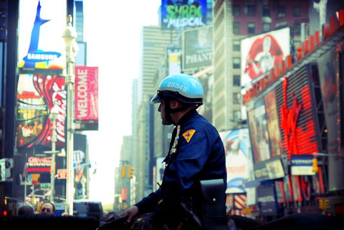 new_york_8