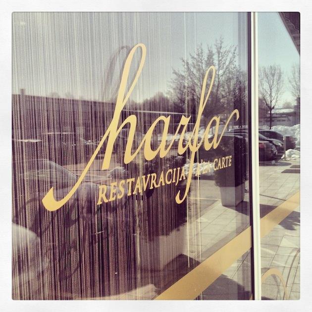 restavracija_harfa005